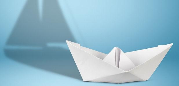 Sailing%25252520yacht%25252520concept%25