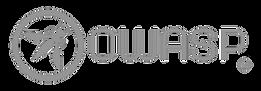 OWASP-Combination-mark-r_edited_edited.p