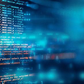 Exploiting Apache Tomcat through port 8009 using the Apache JServ Protocol