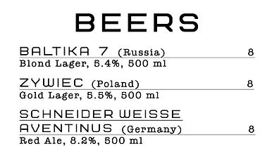 drinkseng7-min.jpg
