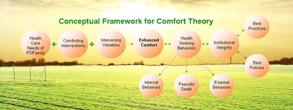 conceptual-framework.jpg