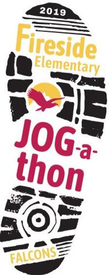 19-20 JAT Logo.JPG