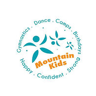 Mountain Kids logo.JPG
