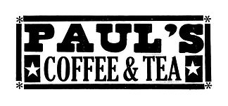 Paul's Coffee Logo.JPG