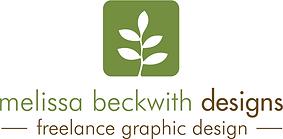 MBD_logo_freelance_o.png