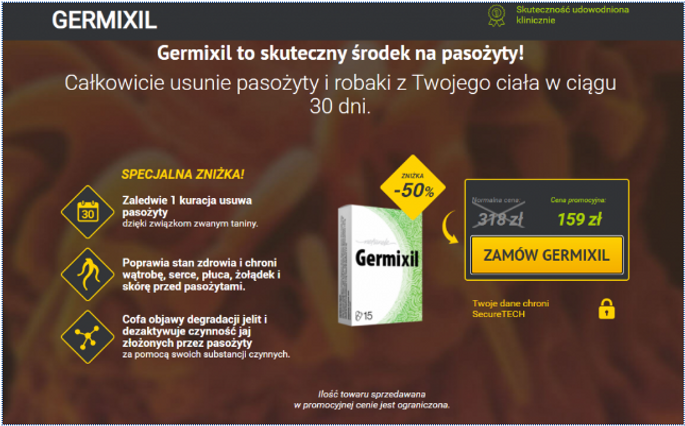 Germixil 2.PNG