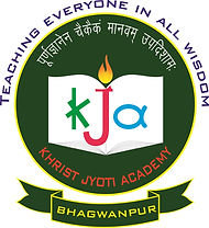 logo for bhagwanpur color.jpg