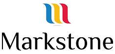 Markstone-01_opt.jpg