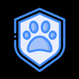 Icon-App-76x76@2x.png