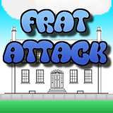 Frat Attack_Images.xcassets_AppIcon.appi