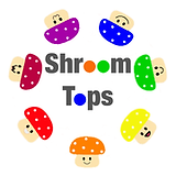 Shroom Tops_Images.xcassets_AppIcon.appi