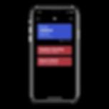 IMG_DA8096B016AF-1_iphonexspacegrey_port