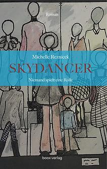 Titelbild-Skydancer-Buch.png