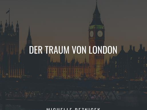 Kopie von Der Traum von London