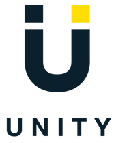 UNITY_logo_NB_2-01.png