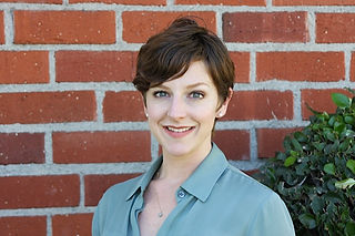 ml headshot img_1510.jpg