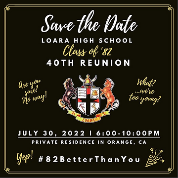 Loara8240thAnnouncement.png