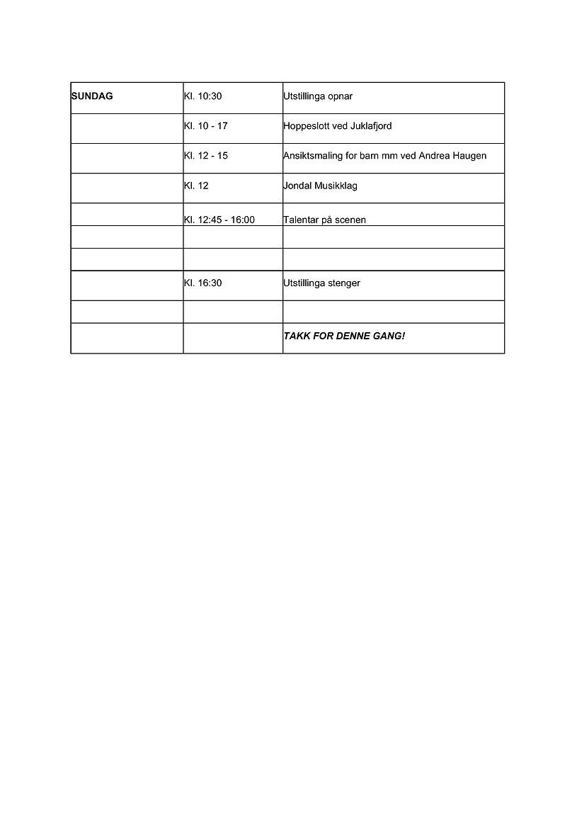 Side 2 program 27. februar.jpg