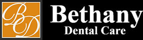 bethanydental_logo_logodental.jpeg