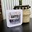Thumbnail: 'Happy Birthday' Shaker Card