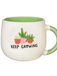 Keep Growing Mug.jpg