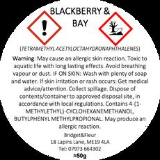Blackberry & Bay (CandleStuff) - 50g.png