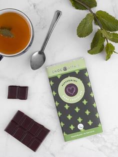 Peppermint Dark Chocolate 2.jpg