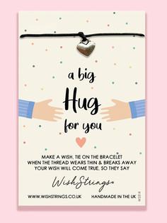 A Big Hug.jpg