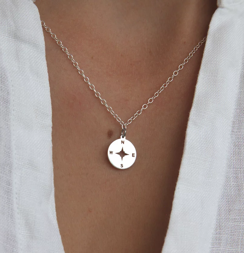 Compass_Necklace_On_-_£25.webp