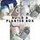 Thumbnail: Build a Planter Box!