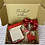 Thumbnail: Jewellery Gift Box