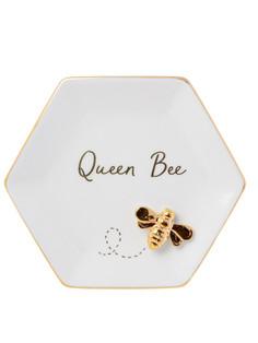 Queen Bee Trinket 2.jpg
