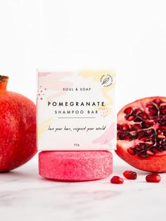 Pomegranate Shampoo Bar.jpg