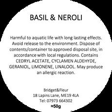 Basil & Neroli (CandleStuff) - 50g.png