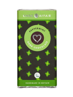 Peppermint Dark Chocolate.jpg