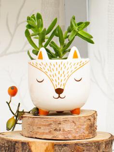 Fox Planter.jpeg