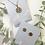Thumbnail: Filigree Jewellery Set