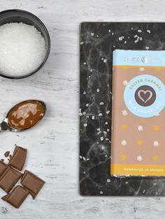 Salted Caramel Chocolate 2.jpg