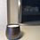 Thumbnail: Luxury Rounded Bronze Soy Candle