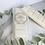 Thumbnail: Warm Vanilla Wax Melt Bar