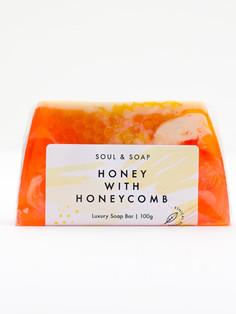 Honey Soap 2.jpg