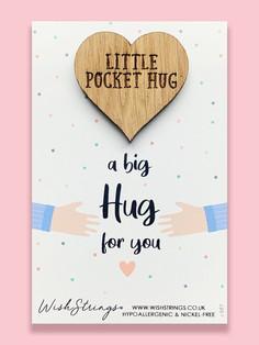 Little Pocket Hug.jpg