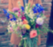 COUNTRY COLOURFUL BRIDAL.jpg