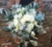 RANUN GYP LISY BRIDAL.jpg