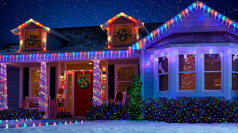 christmas-lights-bg-hero-1015x571.jpg