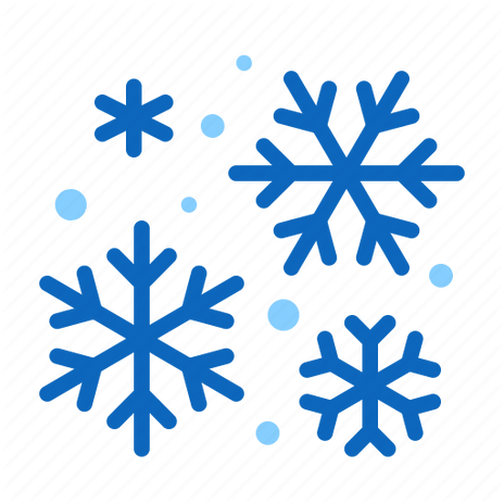 158_winter-snow-flakes-snowflakes-snowfa