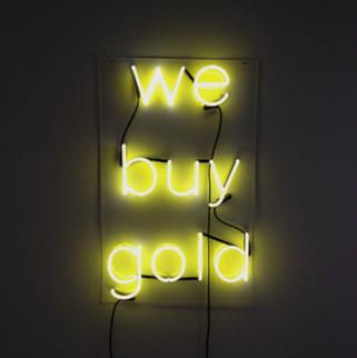 We_buy_Gold.jpg