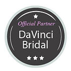 Array Media | Miami and Fort Lauderdale Wedding Photographer featured by DaVinci Bridal