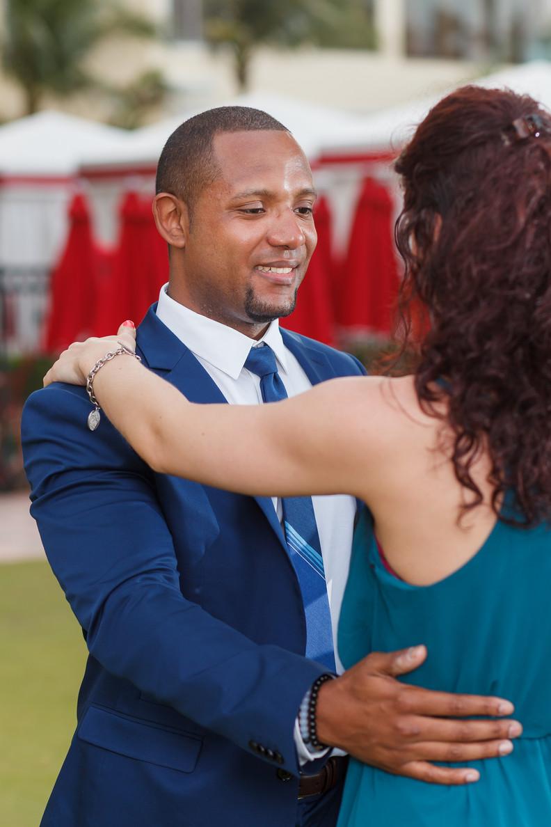 Brian & Sarah (Happily Engaged)