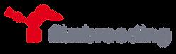 Filmbreeding_Logo_CMYK_RZ_2D.png